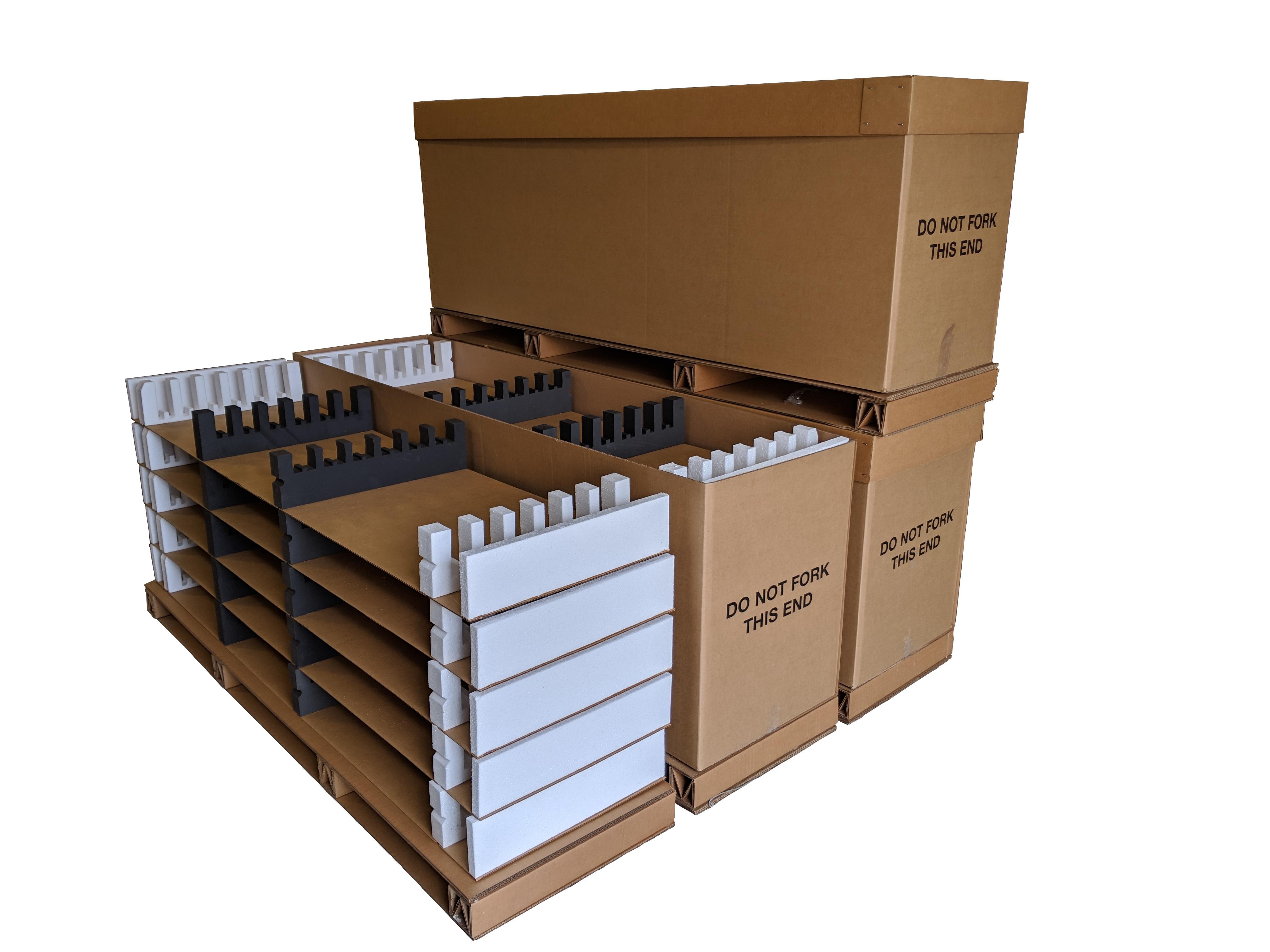 Export Pack